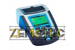 Спектрофотометр DR 1900