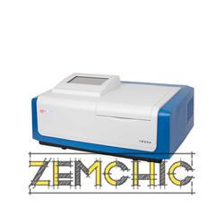 Фото спектрофотометра L3