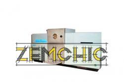Спектрофотометр SEO-SPECTR S115