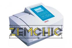 Спектрофотометр SpectroQuest 2800