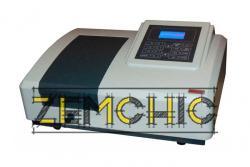 Спектрофотометр UNICO 2150