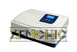 Спектрофотометр UV-1100