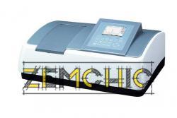 Спектрофотометр UV-6100