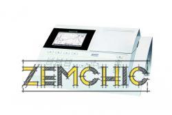 Спектрофотометр UviLine 9400