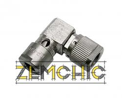 Розетка кабельная СР-50-287ФВ