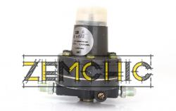 Стабилизатор давления воздуха СДВ-6 фото1