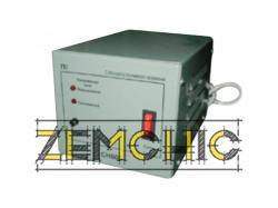 Стабилизатор переменного напряжения СН-600