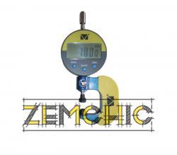 Стенкомер индикаторный цифровой СИЦ