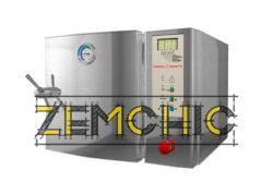 Стерилизатор ГК-25