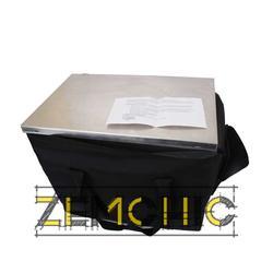 Сумка-холодильник СХВ-12