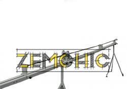 Фото Стол для установки и поверки уровнемеров СМР-5Р