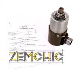 Стоп-устройство СУ-1М-24ВМН ОМ2 фото 1
