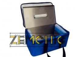 Сумка-холодильник типа С-12