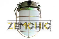 Светильник СС-373МЕ