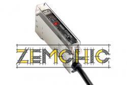 Световодные фотоэлементы F71