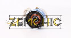 Тахогенератор T5-10 фото3