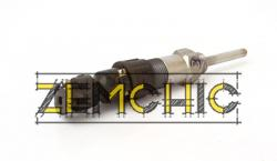 Термодатчик ПП-2 фото1