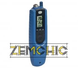 Термогигрометр GANN BL Compact TF-IR