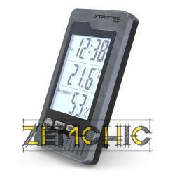 Термогигрометр Trotec BZ05 фото 1