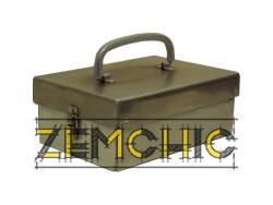 Термоконтейнер ТК-2