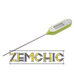 Термометр пищевой КТ-400 фото 1