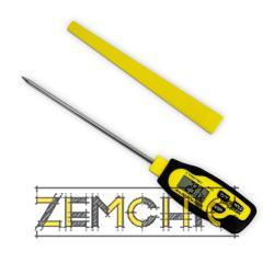 Термометр Trotec BT20 фото 1