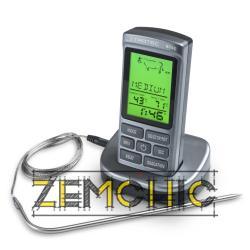 термометр Trotec BT40 фото 1