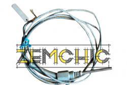 Термопара хромель-копелевая фото1