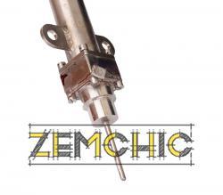 Термопреобразователь сопротивления ТСП-6099