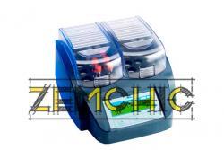 Термореактор DRB 200