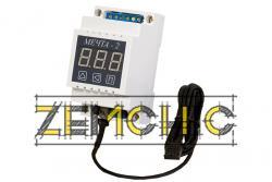 Терморегулятор Мечта-2