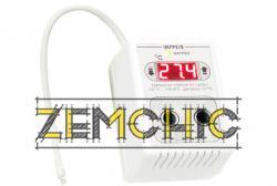 Терморегулятор РТ-10/П01-К