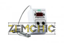 Терморегулятор РТ-10/П01