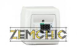 Терморегулятор РТ-16/Н1