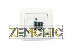 Терморегулятор РТ-16/Р1