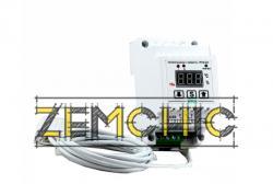 Терморегулятор РТРВ-16/D