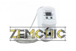 Терморегулятор РТУ-16/П