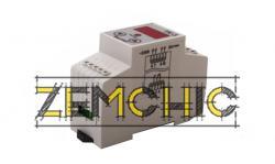 Терморегулятор ТК-3 фото4