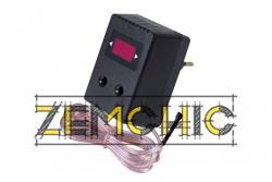 Терморегулятор ТР-06