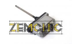 Терморегулятор ТУДЭ фото3