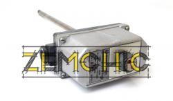 Терморегулятор ТУДЭ фото4