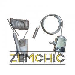 Терморегулятор ТАМ-113 - фото