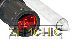 Термоштанги цифровые ТЦ