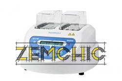 Термостат CH 3-150