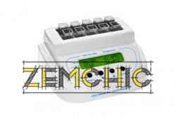 Термостат DB-10C