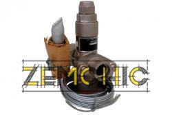 Термовентиль 12 ТРВ-63 фото №1