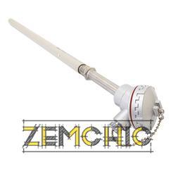 Термопреобразователь ТХА-022д