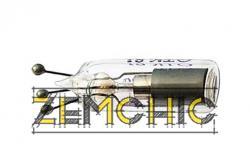 Тиратроны МТХ-90