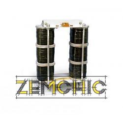Фото Трансформаторы тока ТНШ-0,66