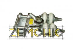 Токоприемник ТК-9Б (3В) -2МУ2, 630А